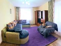 2-комнатная квартира, 56 м², 12/17 этаж посуточно, Набережная Славского 14 за 8 000 〒 в Усть-Каменогорске