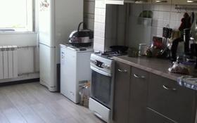 2-комнатная квартира, 48 м², 4/5 этаж, Темирлановское шоссе 54 за 13 млн 〒 в Шымкенте, Абайский р-н