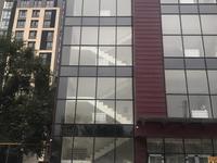 Здание, площадью 60 м²