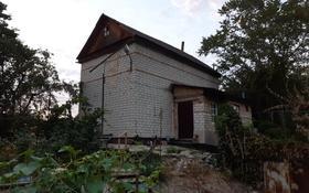 4-комнатный дом, 110 м², 6 сот., мкр Тастыбулак, Мкр Тастыбулак за 18 млн 〒 в Алматы, Наурызбайский р-н