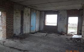 6-комнатный дом, 400 м², 10 сот., Южная 1в за 13 млн 〒 в Павлодаре