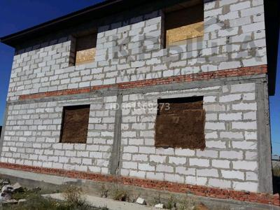 5-комнатный дом, 360 м², 12 сот., Шакена айманова 13 за 16.5 млн 〒 в Караоткеле — фото 3