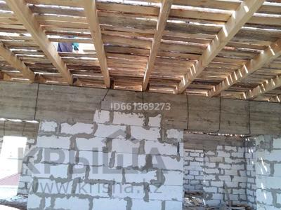 5-комнатный дом, 360 м², 12 сот., Шакена айманова 13 за 16.5 млн 〒 в Караоткеле — фото 7