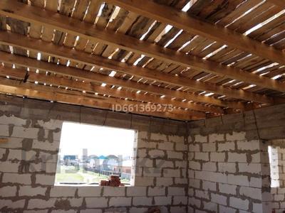 5-комнатный дом, 360 м², 12 сот., Шакена айманова 13 за 16.5 млн 〒 в Караоткеле — фото 8