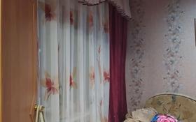 4-комнатная квартира, 61 м², 1/5 этаж, улица Абая 91а за ~ 8.2 млн 〒 в Экибастузе
