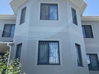 9-комнатный дом, 350 м², 10 сот., мкр Нуртас за 105 млн 〒 в Шымкенте, Каратауский р-н