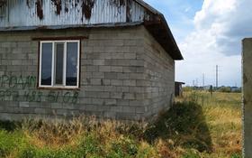 1-комнатный дом, 50 м², Жаналык за 4 млн 〒