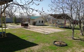 Продается зона отдыха на Капчагае за 110 млн 〒 в Капчагае