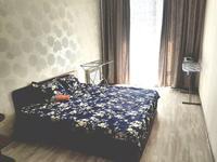 2-комнатная квартира, 75 м², 5/14 этаж посуточно