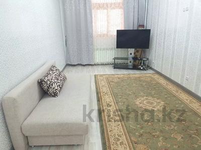 2-комнатная квартира, 75 м², 5/14 этаж посуточно, 17-й мкр за 12 900 〒 в Актау, 17-й мкр — фото 3