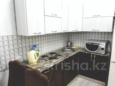 2-комнатная квартира, 75 м², 5/14 этаж посуточно, 17-й мкр за 12 900 〒 в Актау, 17-й мкр — фото 4