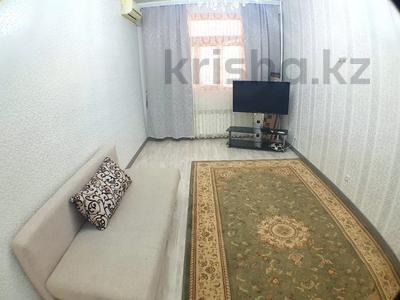 2-комнатная квартира, 75 м², 5/14 этаж посуточно, 17-й мкр за 12 900 〒 в Актау, 17-й мкр — фото 5