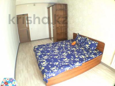 2-комнатная квартира, 75 м², 5/14 этаж посуточно, 17-й мкр за 12 900 〒 в Актау, 17-й мкр — фото 6