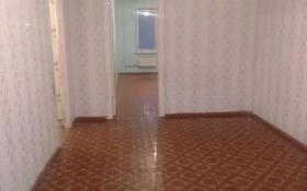 2-комнатная квартира, 45 м², 4/5 этаж помесячно, 11 мкр за 35 000 〒 в Таразе