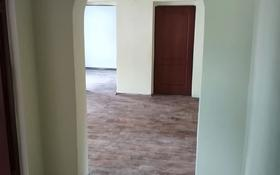 5-комнатный дом помесячно, 120 м², 5 сот., Ералиева 4 — Раимбека за 250 000 〒 в