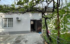 2-комнатный дом помесячно, 70 м², Орынбай акын 6 — Туркестанская за 95 000 〒 в Шымкенте, Енбекшинский р-н
