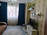 2-комнатная квартира, 60 м², 6/9 этаж, Тулеметова 69/21 — Ақжайық за 25 млн 〒 в Шымкенте