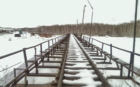 Промбаза 1 га, Базовая 7 за 250 млн 〒 в Усть-Каменогорске