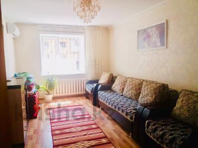 2-комнатная квартира, 55 м², 1/6 этаж, 187 за ~ 15 млн 〒 в Нур-Султане (Астана)