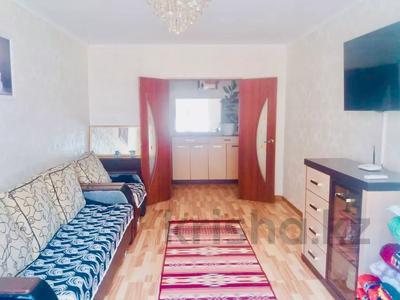 2-комнатная квартира, 55 м², 1/6 этаж, 187 за ~ 15 млн 〒 в Нур-Султане (Астана) — фото 2