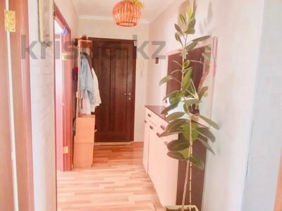 2-комнатная квартира, 55 м², 1/6 этаж, 187 за ~ 15 млн 〒 в Нур-Султане (Астана) — фото 3