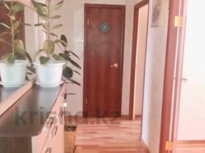 2-комнатная квартира, 55 м², 1/6 этаж, 187 за ~ 15 млн 〒 в Нур-Султане (Астана) — фото 4