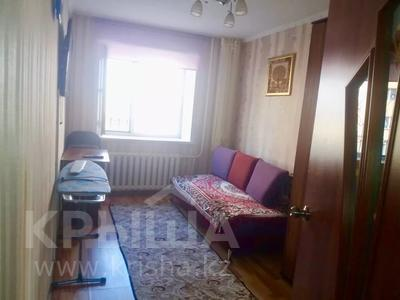 2-комнатная квартира, 55 м², 1/6 этаж, 187 за ~ 15 млн 〒 в Нур-Султане (Астана) — фото 5