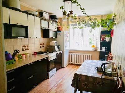 2-комнатная квартира, 55 м², 1/6 этаж, 187 за ~ 15 млн 〒 в Нур-Султане (Астана) — фото 6