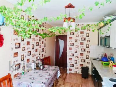 2-комнатная квартира, 55 м², 1/6 этаж, 187 за ~ 15 млн 〒 в Нур-Султане (Астана) — фото 7