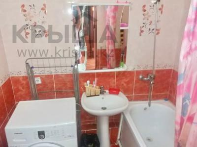 2-комнатная квартира, 55 м², 1/6 этаж, 187 за ~ 15 млн 〒 в Нур-Султане (Астана) — фото 8