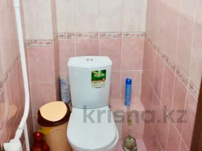 2-комнатная квартира, 55 м², 1/6 этаж, 187 за ~ 15 млн 〒 в Нур-Султане (Астана) — фото 9