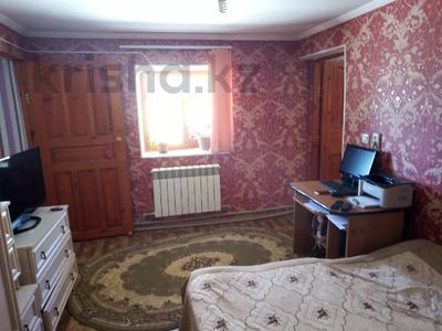 5-комнатный дом, 130 м², 15 сот., Пригород, Құрманғазы 2а за 8.5 млн 〒 в Таразе — фото 7