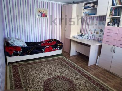 5-комнатный дом, 130 м², 15 сот., Пригород, Құрманғазы 2а за 8.5 млн 〒 в Таразе — фото 9