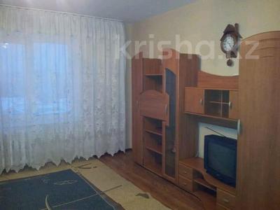 2-комнатная квартира, 55 м², 8/9 этаж на длительный срок, улица Дулатова 167 за 120 000 〒 в Семее