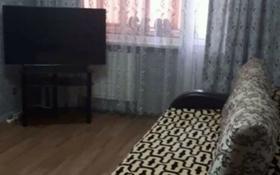 2-комнатная квартира, 46 м², 2/5 этаж помесячно, улица Валиханова за 75 000 〒 в Петропавловске