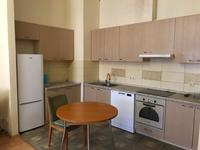 2-комнатная квартира, 65 м², 6/9 этаж
