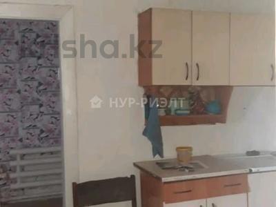 3-комнатный дом, 60 м², 13 сот., улица Щорса за 4.5 млн 〒 в Семее