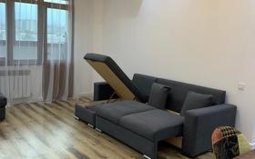 2-комнатная квартира, 74 м², 10/13 этаж помесячно, Гоголя 20 за 300 000 〒 в Алматы