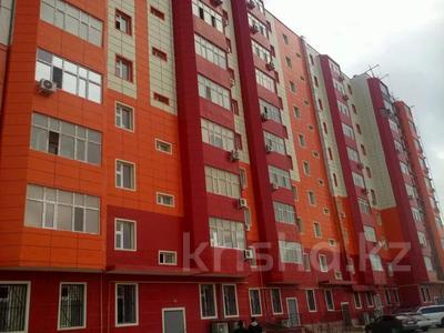 1-комнатная квартира, 57 м², 3 этаж, 29-й мкр, Мкр 29 за 12 млн 〒 в Актау, 29-й мкр
