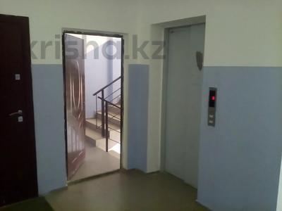 1-комнатная квартира, 57 м², 3 этаж, 29-й мкр, Мкр 29 за 12 млн 〒 в Актау, 29-й мкр — фото 2