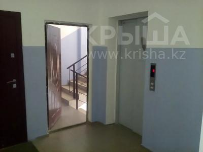 1-комнатная квартира, 57 м², 3 этаж, 29-й мкр, Мкр 29 за 12 млн 〒 в Актау, 29-й мкр — фото 7