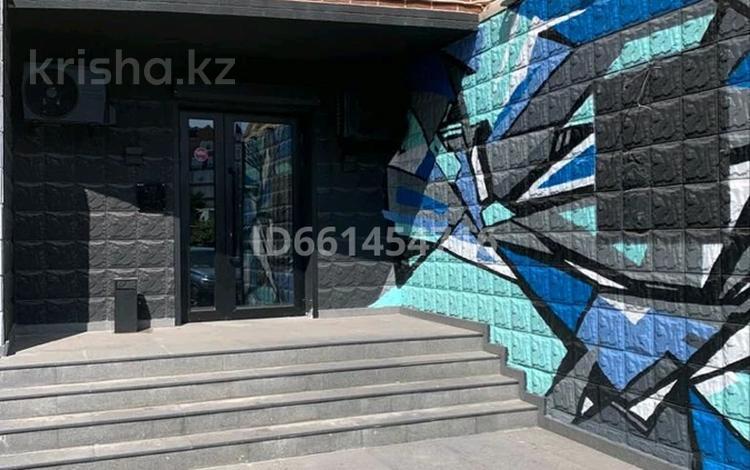 Помещение площадью 110 м², Сарыкенгир 3 за 49 млн 〒 в Нур-Султане (Астана), Есиль р-н