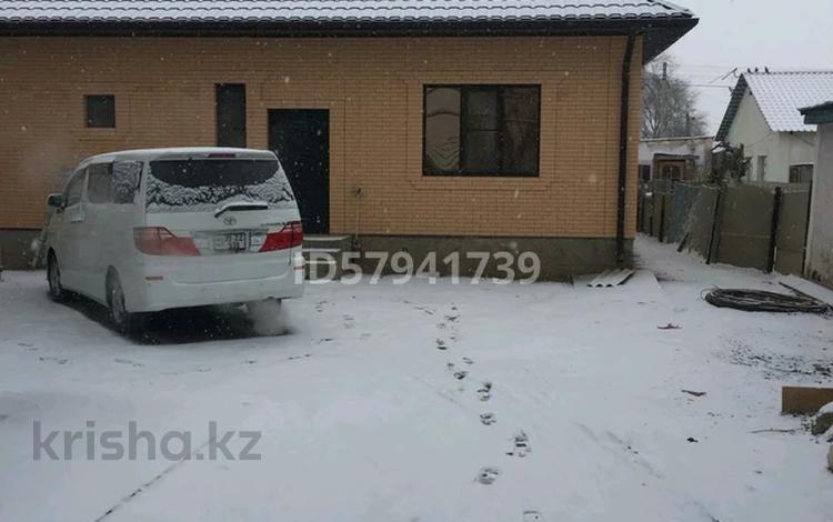 5-комнатный дом, 170 м², 6 сот., Жумыскер 4 за 39 млн 〒 в Атырау