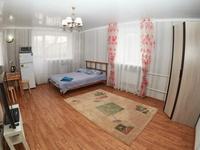 1-комнатная квартира, 33 м², 2/4 этаж посуточно, Жамбыла Жабаева 129 — Сутюшева за 8 000 〒 в Петропавловске