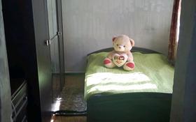 4-комнатный дом, 80 м², 20 сот., Заречный Луговое 14 за 1.5 млн 〒 в Петропавловске