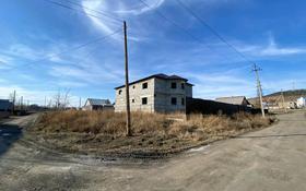 8-комнатный дом, 400 м², 10 сот., улица Думан 9'б за 12 млн 〒 в Щучинске