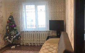 3-комнатная квартира, 67 м², 5/5 этаж, Жумабаева за ~ 20.6 млн 〒 в Петропавловске
