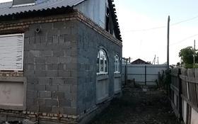 3-комнатный дом, 95 м², 6.12 сот., Строительный за 3.7 млн 〒 в Абае
