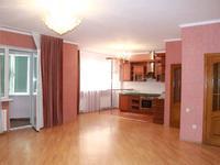 3-комнатная квартира, 128 м², 12/14 этаж