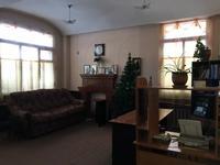 Офис площадью 106 м²